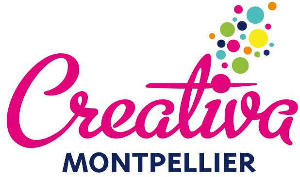 Ateliers caricature - Salon Creativa Montpellier 2018